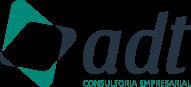 Logo Adt - Consultoria Empresarial