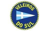 Logo Veleiros do Sul