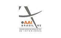Logo Associação de Arquitetos de Interiores