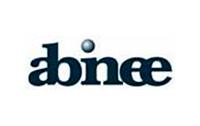 Logo Abinee