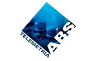 Logo Telemetria ABS