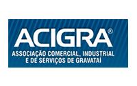 Logo Acigra