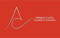 Logo Adriana Cunha