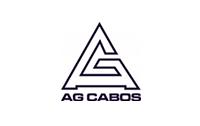 Logo AG Cabos
