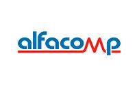 Logo AlfaComp