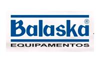 Logo Balaska Equipamentos