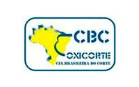 Logo CBC Oxicorte