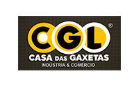 Logo CGL