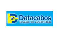 Logo Datacabos