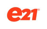 Logo e21