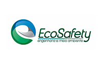 Logo Eco Safety