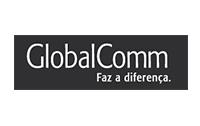Logo GlobalComm