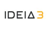 Logo IDEIA3
