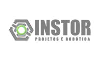 Logo Instor