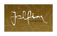 Logo Jalfim Eventos