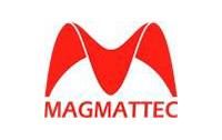 Logo Magmatec