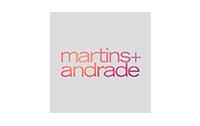 Logo Martins Andrade