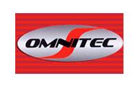 Logo Omnitec