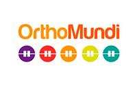 Logo OrthoMundi