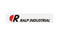 Logo Ralp Industrial