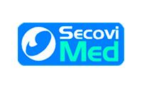 Logo Secovi Med