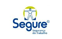 Logo Segure