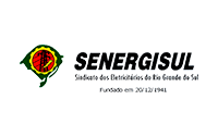 Logo Senergisul