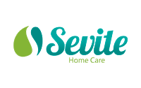 Logo Sevite Home Care