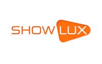 Logo Show Luz