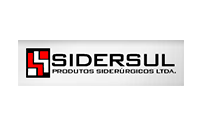 Logo Sidersul