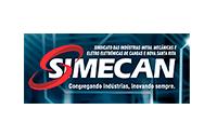 Logo Simecan