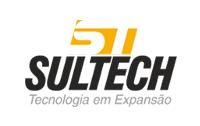 Logo Sultech