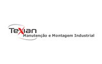 Logo Texian