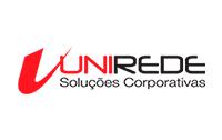 Logo Unirede