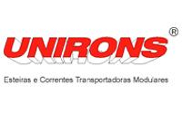 Logo Unirons