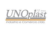 Logo Uniplast