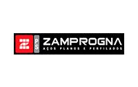 Logo Zamprogna
